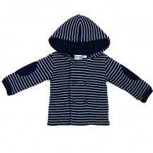 0001926_little-star-lined-knit-jacket-stripe_1200