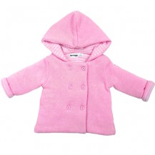 0001927_baby-hearts-lined-knit-jacket-pink_1200