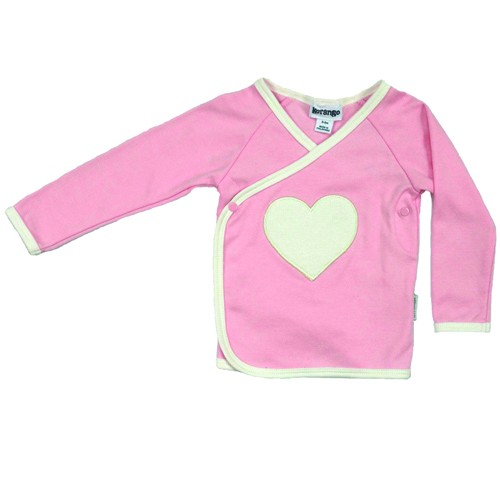 0001934_baby-hearts-top-pink_1200