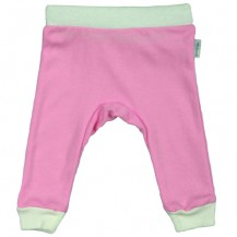 0001938_baby-hearts-legging-pink_1200