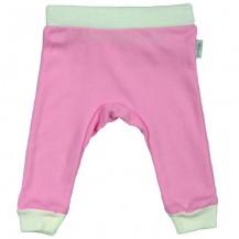 0001938_baby-hearts-legging-pink_1200