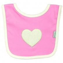 0001939_baby-hearts-bib-pink_1200