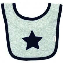 0001950_little-star-bib-grey_1200