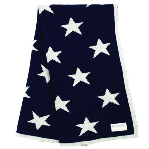 0001956_little-star-knit-blanket-navy_1200 (1)