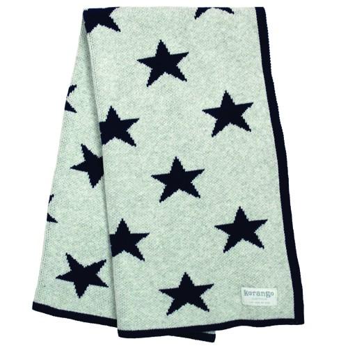 0001958_little-star-knit-blanket-grey_1200