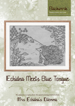 Blackwork-BlueTongue-COVER-SML