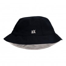Navy FIshermans Hat