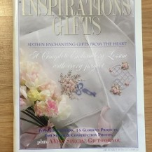 inspirations gifts
