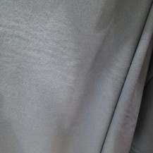 alpaca grey