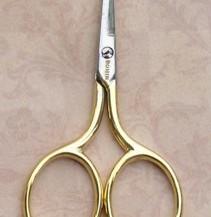 bohinminigoldscissors