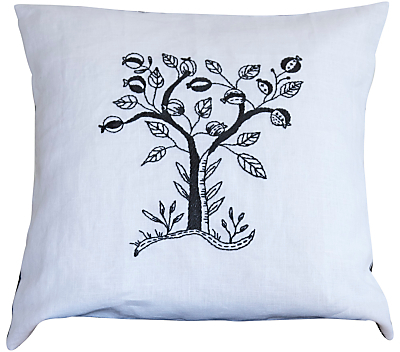 anette-eriksson-tree-cushion-cover-needlecraft-kit-cream