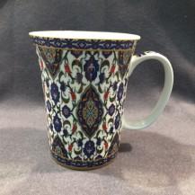 mosaic mug 2