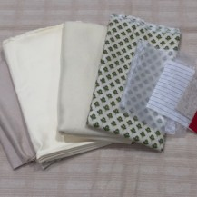 HSH fabrics