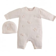Emile-et-Rose-Janine-Knitted-Baby-Girls-Romper-Gift_Set-1680pp
