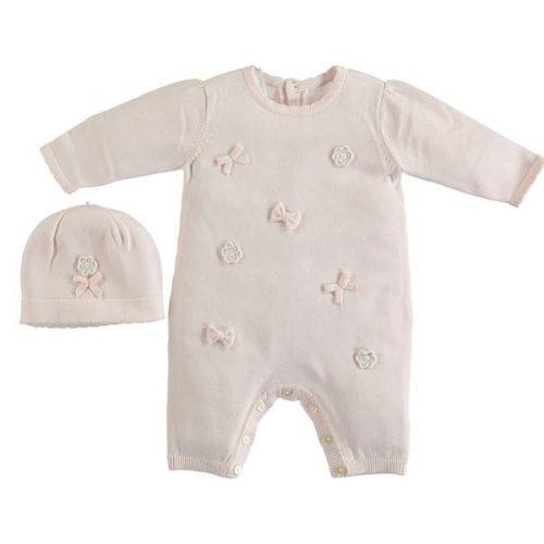 Emile-et-Rose-Janine-Knitted-Baby-Girls-Romper-Gift_Set-1680pp
