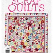 Scrap-Quilts-01-cover-800x980