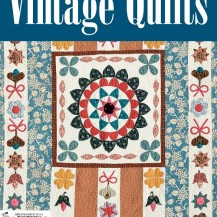 vintage-quilts-cover