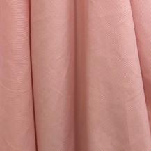 dusty pink featherwale