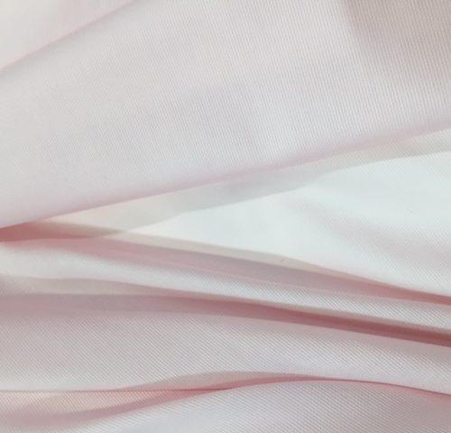 pink pique