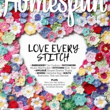 HSP1808_cover