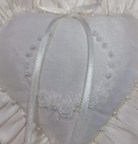 bridal heart 9