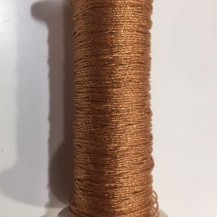 copper no1 twist