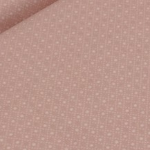 heather pink spot