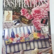 inspirations 23