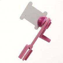BP80122638-pink-white
