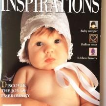 Inspirations 7