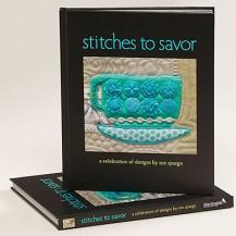 Stitches-To-Savour_51