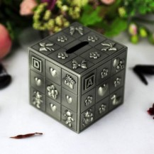 baby-money-box-cube-alphabet_3_