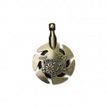 yarn-cutter-pendant-antique-gold