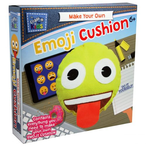 9350375001562_-_CFK_-_Make_Your_Own_Emoji_Cushion-3