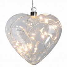oob359-led-hanging-glass-heart-wb-1200x1200