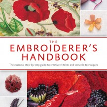 The-Embroiderers-Handbook-2017-Edition-x700