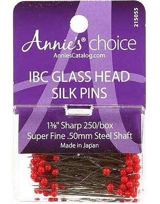 Annies-Choice-Glass-Head-Silk-Pins359-1378