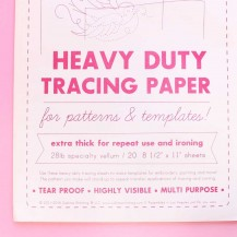 HeavyDuty-Tracing-Paper-Hand-Embroidery_1024x1024