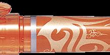 Frixion-Point-Orange