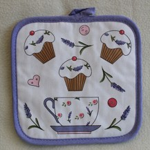 p-721-Lavender-Patch-Pot-Holder