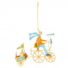 Pilot-and-his-dog-petit-mobile-orange-350x350