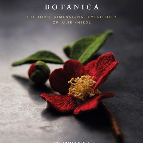 BOTANICA-cover1