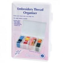 hemline-embroidery-thread-organiser-medium-lg