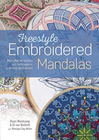Creative Mandalas COVER.indd