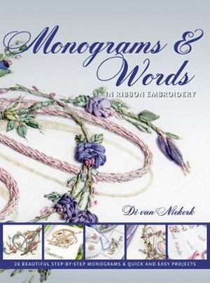 monograms-and-words